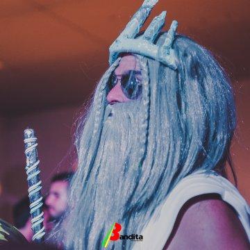 #bandita_Carnival_Party_2019-29
