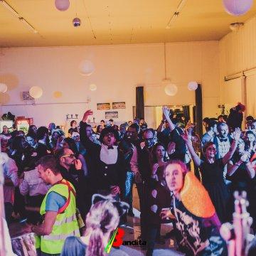 #bandita_Carnival_Party_2019-30