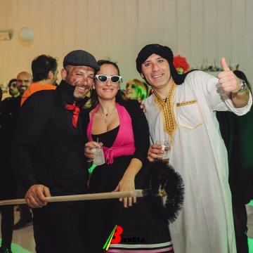 #bandita_Carnival_Party_2019-31