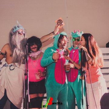 #bandita_Carnival_Party_2019-35