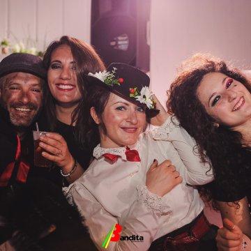 #bandita_Carnival_Party_2019-37