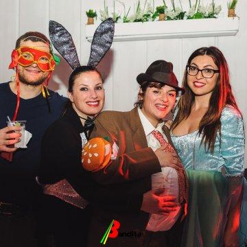 #bandita_Carnival_Party_2019-5
