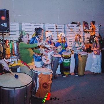 #bandita_Carnival_Party_2019-7