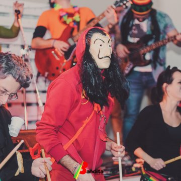 #bandita_Carnival_Party_2019-9
